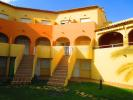 Oliva Terraced property for sale