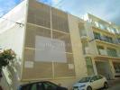 Apartment for sale in Benitachell, Alicante...