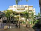 Penthouse for sale in Denia, Alicante, Valencia