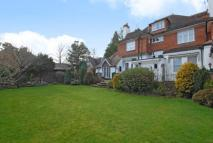 5 bedroom Detached home in Sandhurst, Berkshire