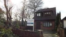 Yateley Detached property for sale