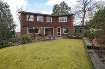 5 bedroom Detached house in Sandhurst, Berkshire