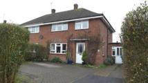 3 bed home for sale in Yateley, Hampshire