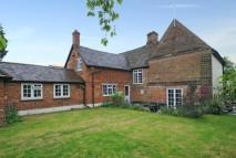 Detached home in Sandhurst, Berkshire