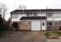 Yateley Terraced house for sale