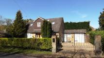 3 bed Detached house in Yateley, Hampshire