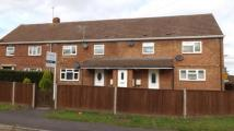 Yateley Maisonette for sale