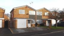 4 bed semi detached home in Yateley, Hampshire