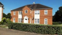 1 bedroom Flat in Yateley, Hampshire