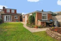 Bungalow for sale in Sandhurst, Berkshire