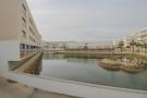 Apartment in Lagos Algarve