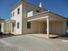 Villa in Luz, Lagos Algarve