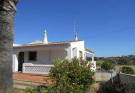 3 bedroom Villa for sale in Odiaxere, Lagos Algarve
