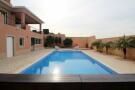 5 bed Villa for sale in Lagos Algarve