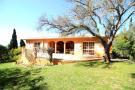Villa for sale in Funchal Ridge...