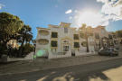 1 bed Apartment in Quinta das Salinas...
