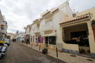 2 bed Apartment for sale in Portimão Algarve