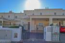 Lagoa Town House for sale