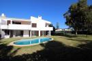 Apartment in Loulé Algarve