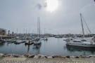 2 bed Apartment for sale in Lagos Algarve