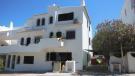 2 bedroom Apartment for sale in Quinta das Salinas...