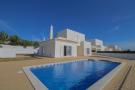3 bedroom Villa in Sesmarias, Lagoa Algarve