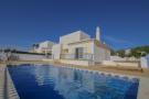 Villa for sale in Sesmarias, Lagoa Algarve
