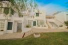 Apartment for sale in Vila Sol,  Algarve