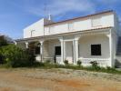 5 bedroom Villa in Albufeira,  Algarve