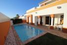 Villa for sale in Albufeira,  Algarve