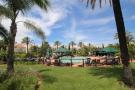 3 bed Apartment for sale in Vila Sol,  Algarve
