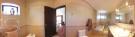 5 bedroom Apartment in Guia,  Algarve
