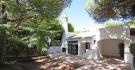 2 bed Villa in Albufeira Algarve