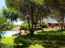 Villa in Olhos do Agua...