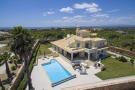 Villa for sale in Pateo, Albufeira Algarve
