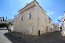 Apartment for sale in Guia,  Algarve