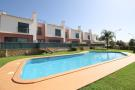 3 bed Town House in Guia,  Algarve