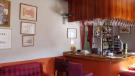 Commercial Property in Almancil,  Algarve