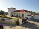 3 bedroom Villa for sale in São Bartolomeu de...