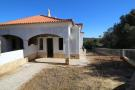 Loulé Town House for sale