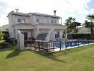 Villa in Almancil,  Algarve