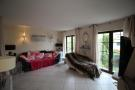 Apartment for sale in old village...