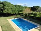 5 bedroom Villa in Vilamoura,  Algarve