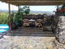 Villa in Messines, Silves Algarve