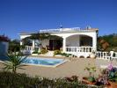 Villa for sale in Silves Algarve