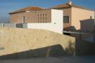 4 bed Villa for sale in Faro,  Algarve