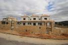 Town House for sale in Loulé,  Algarve