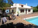 Farm House for sale in Silves Algarve