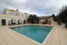 5 bedroom Villa for sale in Alfontes, Loulé Algarve