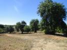 4 bed Villa for sale in Loulé,  Algarve